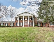 9992 Giverny  Boulevard, Evendale image