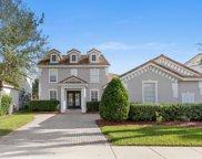 463 Venetian Villa Drive, New Smyrna Beach image
