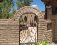 220 N Citadel, Tucson image