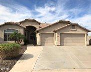 1025 W Siesta Way, Phoenix image