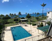 85-175 Farrington Highway Unit C409, Waianae image