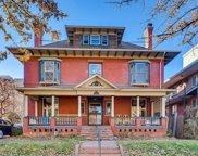 1445 N High Street, Denver image