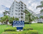 17117 Gulf Boulevard Unit 433, North Redington Beach image