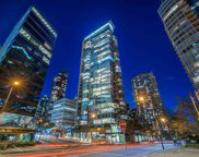1205 W Hastings Street Unit 1803, Vancouver image