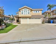 18225 Wellington Lane, Rowland Heights image
