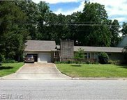 1952 Wolfsnare Road Road, Northeast Virginia Beach image