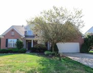 4576 Meadowbrook  Lane, Mason image