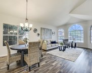 1910 W Mulberry Drive, Chandler image