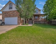 5884 Wood Duck Court, Frederick image
