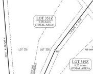 401 Pearl Button Way, Holly Ridge image