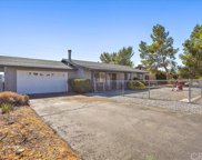 23951 Tahquitz Road, Apple Valley image