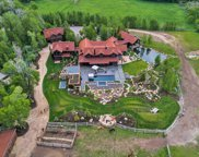 1401 W Two Creeks Cir, Park City image