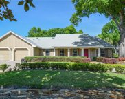 6216 Indian Meadow Street, Orlando image