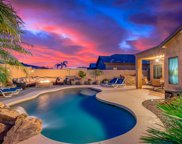 535 E Goldmine Lane, San Tan Valley image