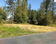 508  Hornby Place Lot 8, Dover image