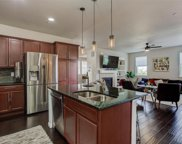 3721 West 119th Drive, Westminster image