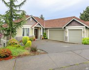 4515 Country Club Dr NE, Federal Way image