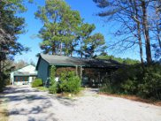 102 Donner Court, Beaufort image