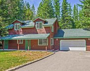 219  Upland Ln., Sandpoint image