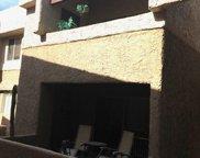 4554 E Paradise Village Parkway N Unit #243, Phoenix image