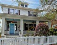 406 Orange Street, Wilmington image