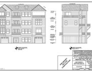 705 New River Inlet Road, North Topsail Beach image