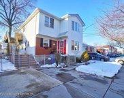 233  Cuba Avenue, Staten Island image