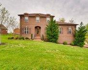 2058 Willowmet Ln, Brentwood image