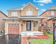 23 Grosbeak Cres, Toronto image