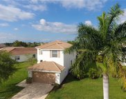 2751 Blue Cypress Lake CT, Cape Coral image