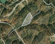 Lot 61 Kenny Fox Way, Sevierville image