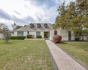 6910 Gateridge Drive, Dallas image