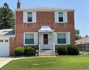 4221 N Oleander Avenue, Norridge image