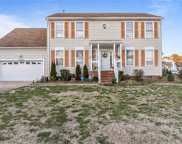 1689 Wicomico Lane, Southwest 2 Virginia Beach image