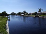 13534 Island Rd, Fort Myers image