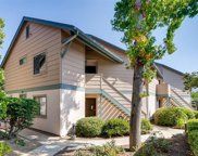 3040 Charwood Ct, Spring Valley image