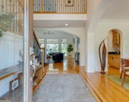 303 Fountainbrooke Dr, Brentwood image
