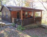 352 Pine Ridge Lane, Hardinsburg image