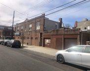124-19 101st  Avenue, Richmond Hill S. image