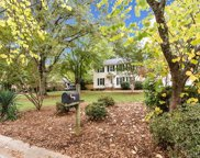6154  Sharon Acres Road, Charlotte image