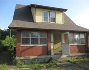 645 29th  Street, Indianapolis image