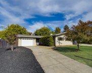 8501  Pershing, Fair Oaks image