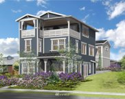 2560 10th Avenue W, Seattle image