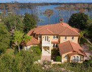6117 Louise Cove Drive, Windermere image