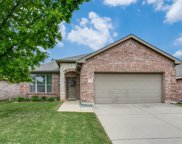 13221 Settlers Trail, Fort Worth image