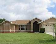 5121 NW Ever Road, Port Saint Lucie image