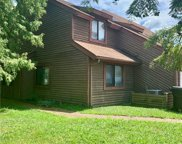 4010 Shelley Court, South Central 1 Virginia Beach image