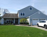 2510 Sylvan Drive, Point Pleasant image