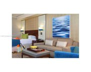 18001 Collins Ave Unit #1202, Sunny Isles Beach image