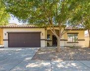 9051 E Obispo Avenue, Mesa image